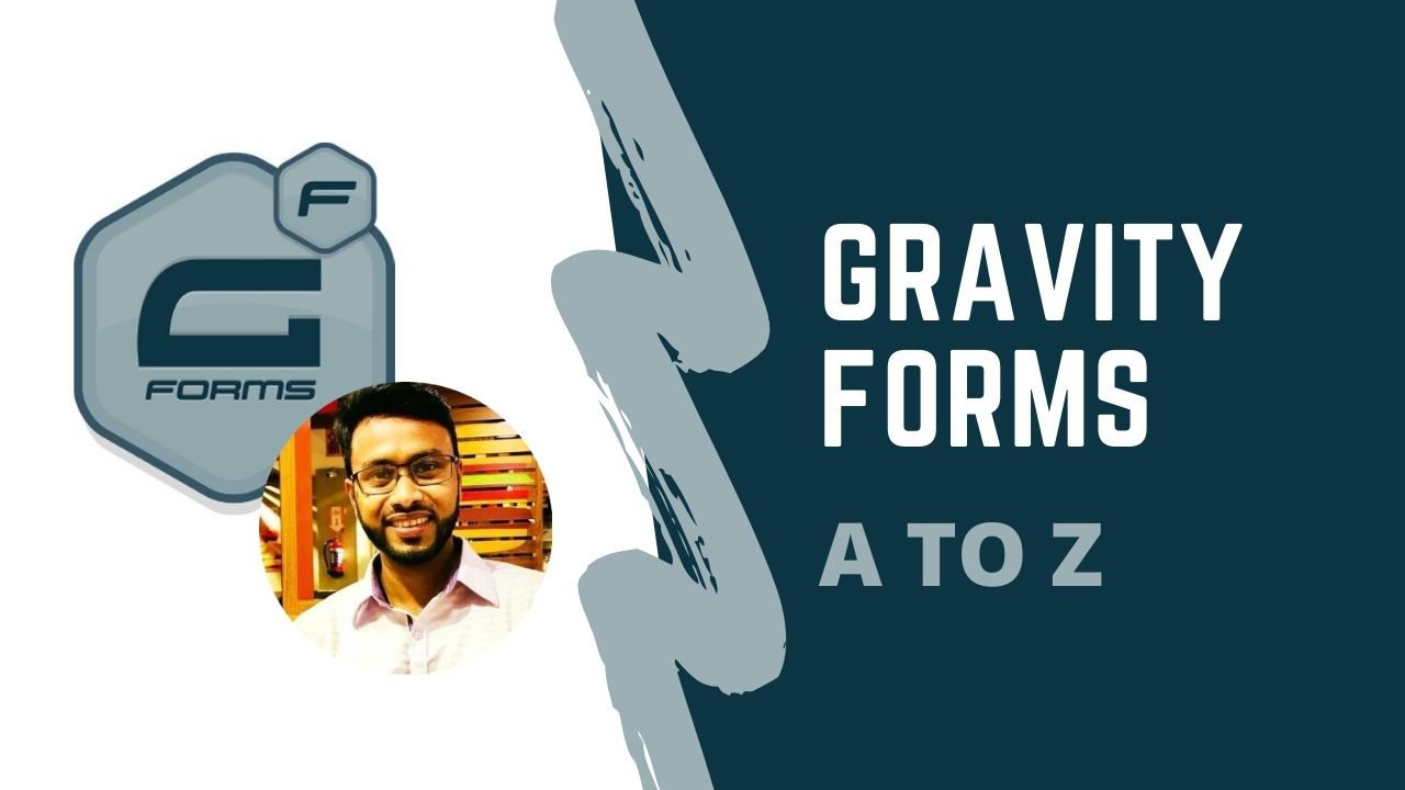 how to create multiple types of form using Gravity Forms