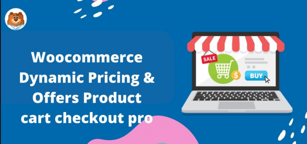 Woocommerce Dynamic Pricing & Offers Product cart checkout pro CMBD-33/34